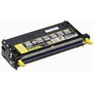Toner  Epson do AcuLaser C2800  Series  | 2 000 str.|  magenta