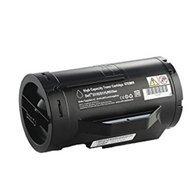 Toner Dell do S2810DN, S2815DN | 6 000 str. | black