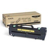 Fuser Xerox do WorkCentre 5865/75/90