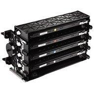 Zestaw bębnów Xerox do Phaser 6500/WorkCentre 6505   30 000 str   black
