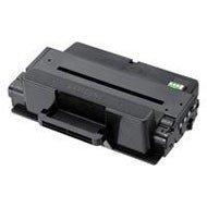 Toner HP do Samsung MLT-D205E   10 000 str.   black