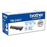Toner do HLL23xx/DCPL25xx/MFCL27xx | 3000 str.