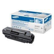 Toner HP do Samsung MLT-D307E   20 000 str.   black