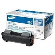 Toner HP do Samsung MLT-D309E | 40 000 str. | black