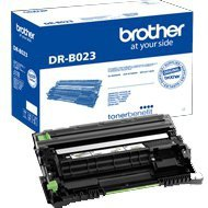 Bęben Brother do HL-B2080DW, DCP-B7520DW, MFC-B7715DW | 12000str. | black