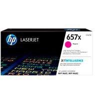 Toner HP 473X do LaserJet M681z/M682z/M681dz/M681F | 23 000 str. | magenta