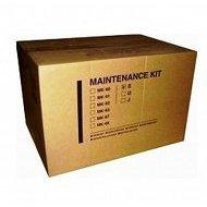Zestaw konserwacyjny Olivetti MK-410 do d-Copia 16/16MF/1600 | 150 000 str.
