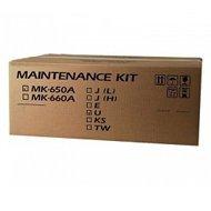 Zestaw konserwacyjny Olivetti MK-650B do d-Copia 600/800 | 500 000 str.