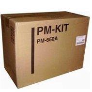 Zestaw konserwacyjny Olivetti PM-650A do d-Copia 600/800 | 500 000 str.