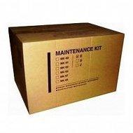 Zestaw konserwacyjny Olivetti MK-6705C do d-Copia 6500MF/8000MF| 300 000 str.