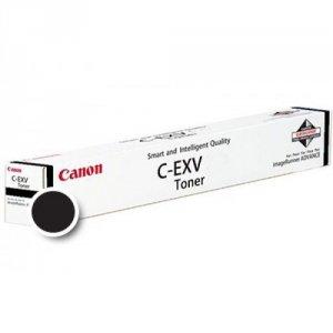 Toner Canon CEXV51BK do iR-ADV C5535i/C5540i | 69 000 str. | black