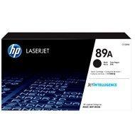 Toner HP 89A do LaserJet Enterprise M507, M528 | 5 000 str. | black