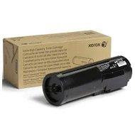 Toner Xerox do VersaLink B400DN/B405DN | 24 600 str. |  black
