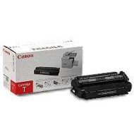 Toner Canon T do D320/340, L-400 | 3 500 str. | black