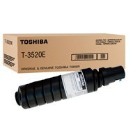 Toner Toshiba T-3520E do e-Studio 350/450 | 21 000 str. | black