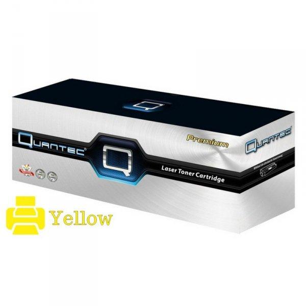 Xerox 7100 Y Quantec 9K dual pack 106R02611