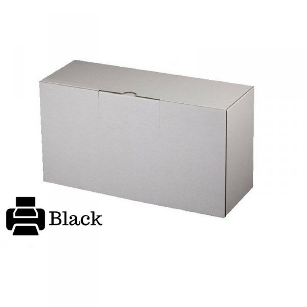 Samsung CLP360 Y White Box 1,0K CLT-Y406S