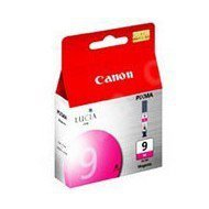 Tusz Canon  PGI9M  do Pixma Pro 9500  | 14ml |  magenta