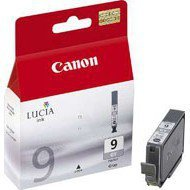 Tusz Canon  PGI9GR  do  Pixma Pro 9500    | 14ml |   grey