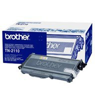Toner Brother do HL-2150N/2140/2170W | 1 500 str. | black