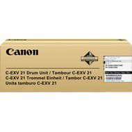 Bęben Canon CEXV21BK  do  iR C-2880/3380/3580 | 77 000 str. | black