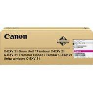 Bęben  Canon CEXV21M do  iR C-2880/3380/3580 | 53 000 str. | magenta