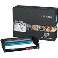 Bęben światłoczuły Lexmark do E-260/360/460, X264dn | 30 000 str. | black