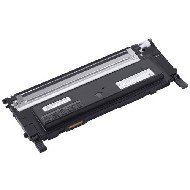Toner Dell do 1235CN | 1500 str.|  black