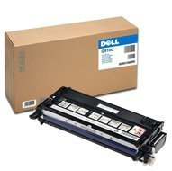 Toner Dell do 3130CN | 4 000 str. | black