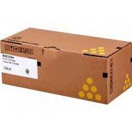 Toner Ricoh do AF SPC231/232/311/312   2 300 str.   yellow