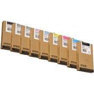 Tusz Epson  T6033   do Stylus  Pro 7800/7880/9800/9880  | 220ml | vivid magenta