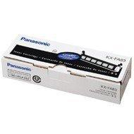 Toner Panasonic do KX-FL513/511/653/613 | 2 500 str. | black