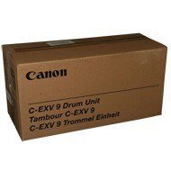 Bęben Canon C-EXV9 do iR-2570C/3100/3170/3180 | black EOL