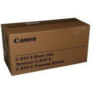 Bęben Canon C-EXV9 do iR-2570C/3100/3170/3180   black EOL