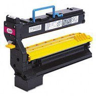 Toner Konica Minolta do Magicolor 5440DL/5450 | 6 000 str. | black