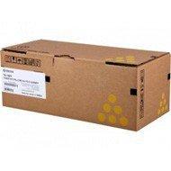 Toner Kyocera TK-150Y do FS-C1020MFP   6 000 str.   yellow