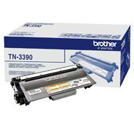 Toner Brother do HL-6180DW | 12 000 str. | black
