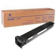 Toner  Konica  Minolta C224/284/364  TN-321  black