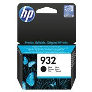 Tusz HP 932 do Officejet 6100/6700/7100/7610 | 400 str. | black