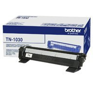 Toner Brother do HL-111x/DCP151x | 1000str. | black