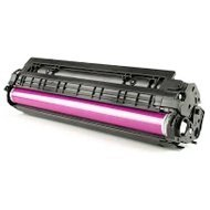 Toner Xerox do DocuCentre SC2020 | 3 000 str.| Magenta