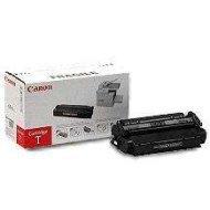 Toner Canon T do D320/340, L-400 | 3 500 str. | black