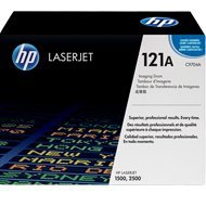 Bęben światłoczuły HP do Color LaserJet 1500/2500 | 5 000/20 000 str.