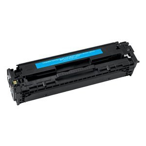 Toner Katun do Hewlett Packard COLOR LJ ENTERPRISE CM 4540 | cyan | Performance