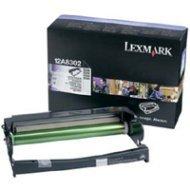 Bęben światłoczuły Lexmark do E-232/240/332 | 30 000 str. | black