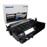 Bęben światłoczuła Panasonic do faksów KX-FLB853,FLB833/813| 10 000 str. | black