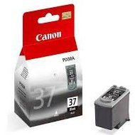 Tusz Canon  PG37  do  iP1800/2500  | 11ml | black