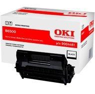Toner Oki do B6500 | 13 000 str. | black
