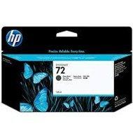 Tusz HP 72 Vivera do Designjet T610/1100/1200/1300 | 130ml | matte black