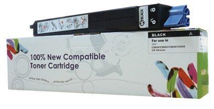 Toner Cartridge Web Black Xerox Phaser 7400 zamiennik 106R01080